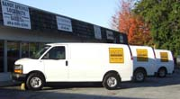 Atlanta Locksmith, Sandy Springs Locksmith, The Real Sandy Springs Locksmith, Sandy Springs Locksmith Shop and Showroom