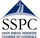 Sandy Springs Locksmith on SSPC